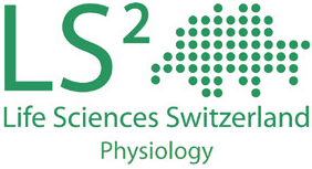Life Sciences Switzerland Physiology
